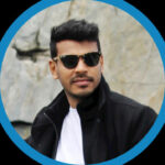 Vijendran Selvarajah from Australia - Perth -