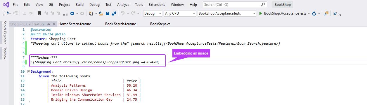 3_feature_file_edit_in_vs_studio