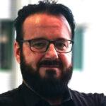 Andreas Karz from Switzerland - Zürich -