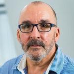 David Putman from United Kingdom - Taunton -