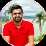 Pratik Patel from India - SURAT -