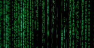BDD and The Testing Matrix