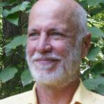 Ken Pugh from United States - Durham -